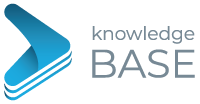 Knowledge Base PTisp